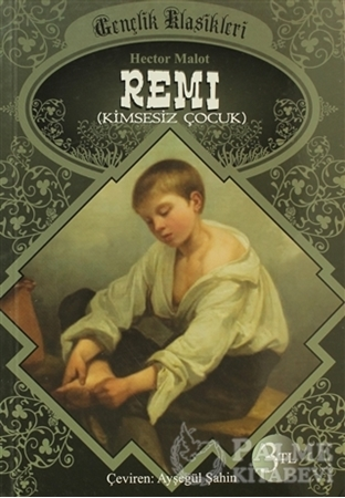 Resim Remi