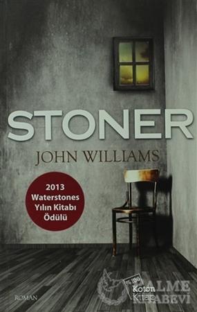 Resim Stoner