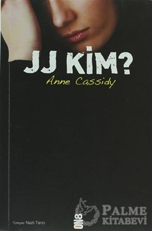 Resim JJ Kim?