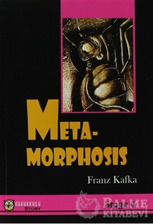 Resim Meta-Morphosis
