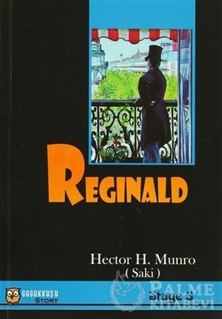 Resim Reginald