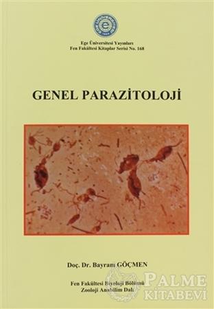 Resim Genel Parazitoloji