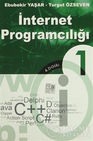 Resim İnternet Programcılığı 1