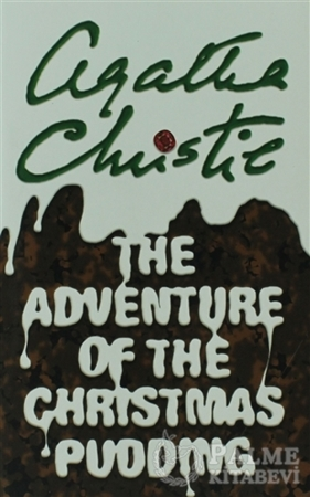 Resim The Adventure Of The Christmas Puodmig