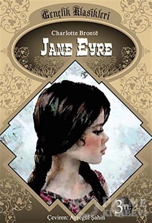 Resim Jane Eyre
