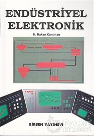 Resim Endüstriyel Elektronik