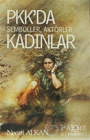 Resim PKK'da Semboller, Aktörler, Kadınlar