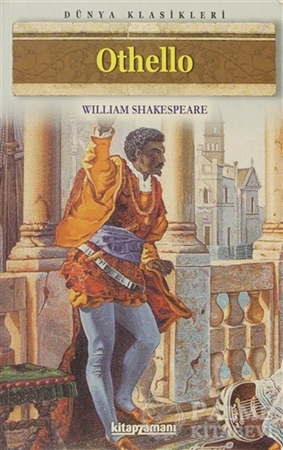Resim Othello
