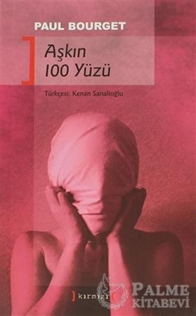 Resim Aşkın 100 Yüzü