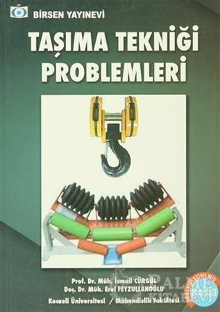 Resim Taşıma Tekniği Problemleri