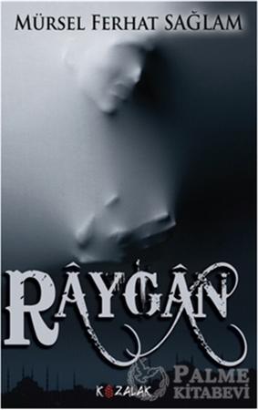 Resim Raygan