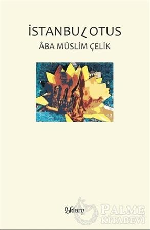 Resim İstanbulotus