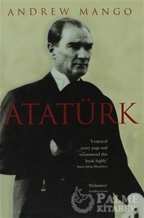 Resim Atatürk