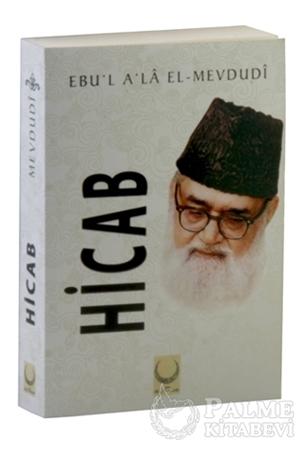 Resim Hicab