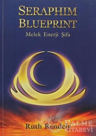 Resim Seraphim Blueprint