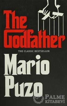 Resim The Godfather