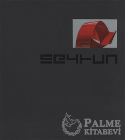 Resim Seyhun