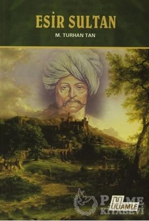 Resim Esir Sultan
