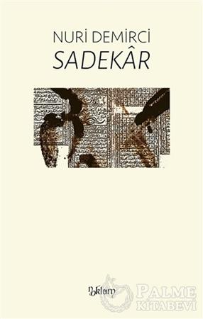 Resim Sadekar
