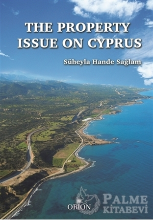 Resim The Property Issue On Cyprus