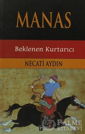 Resim Manas