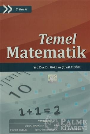 Resim Temel Matematik