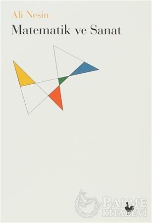 Resim Matematik ve Sanat