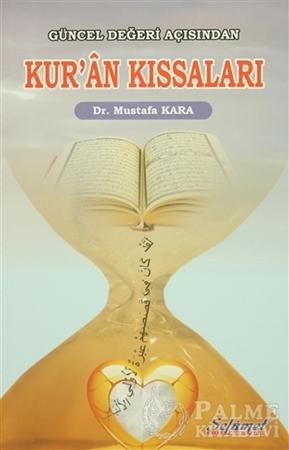 Resim Güncel Değeri Açısından Kur'an Kıssaları