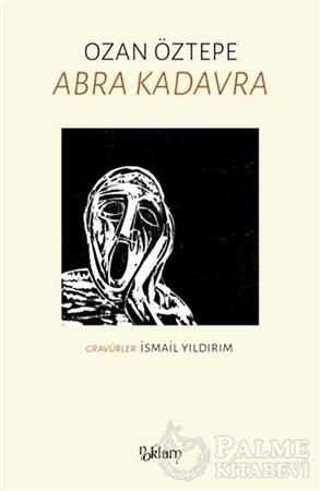 Resim Abra Kadavra