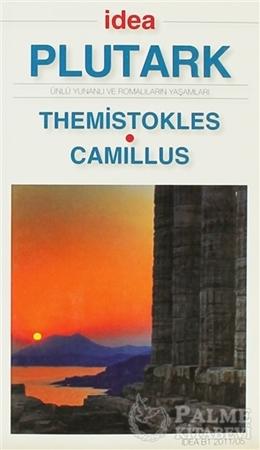 Resim Themistokles - Camillus