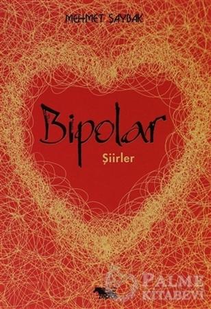 Resim Bipolar Şiirler