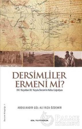 Resim Dersimliler Ermeni mi?