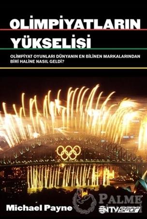 Resim Olimpiyatların Yükselişi