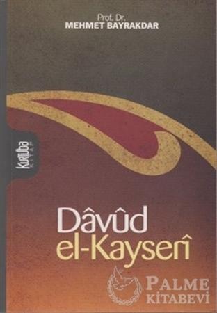 Resim Davud El Kayseri