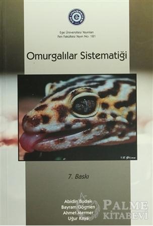 Resim Omurgalılar Sistematiği
