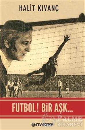 Resim Futbol Bir Aşk