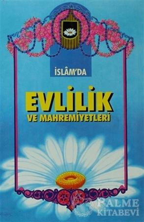 Resim İslam'da Evlilik ve Mahremiyetleri