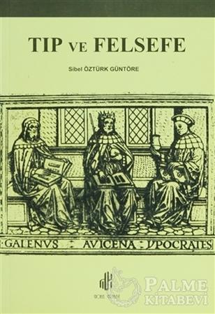 Resim Tıp ve Felsefe