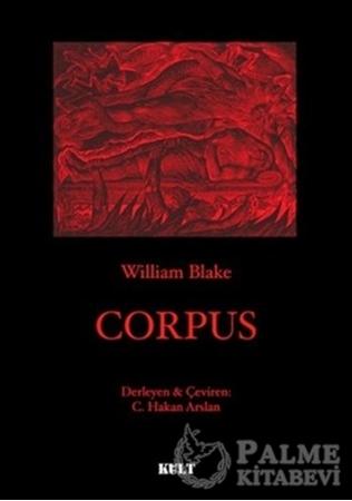 Resim Corpus