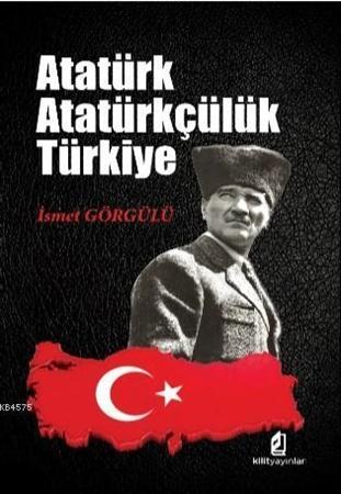 Resim Atatürk Atatürkçülük Türkiye
