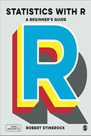 Resim Statistics with R