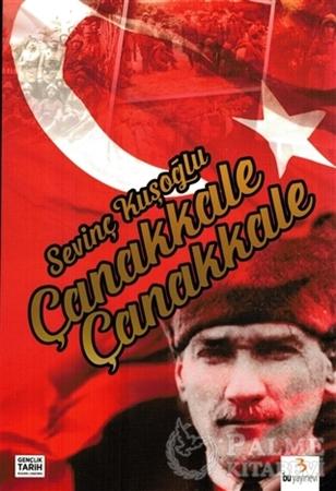Resim Çanakkale Çanakkale
