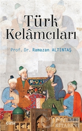Resim Türk Kelamcıları