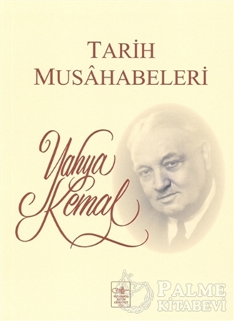 Resim Tarih Musahabeleri