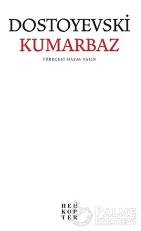 Resim Kumarbaz