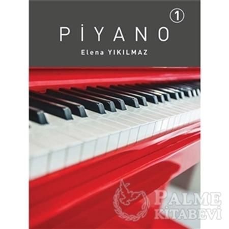 Resim Piyano - 1