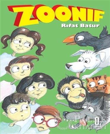 Resim Zoonif