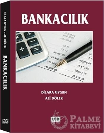 Resim Bankacılık