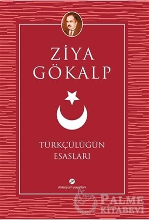 Resim Türkçülüğün Esasları