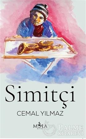 Resim Simitçi